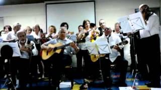 PORTUGUESE TRADITIONAL MUSIC