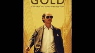 Iggy Pop - Gold (lyrics below :D )