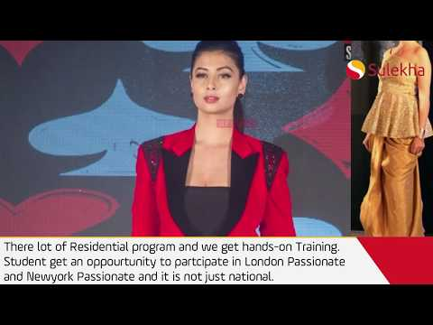 Fashion Designing Courses In Perambur Chennai Sulekha Chennai
