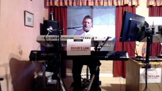 Ian Steele - People Get Ready