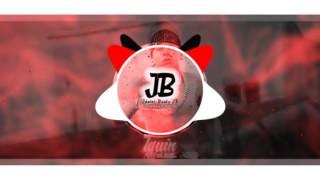 "[FREE BEAT] 🕺✘ ""Zueira""✘Trap Funk✘2K17 [Prod. Júnior Beatz JB]"