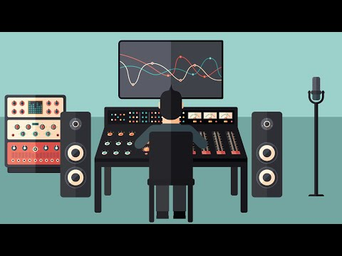 new version of online ear training platform sonic state amped. Black Bedroom Furniture Sets. Home Design Ideas