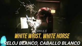 BHAD BHABIE - Hi bich (subtitulado al español)