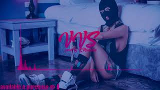 "Joyner Lucas x Trippie Redd Type Beat 2018 -  ""VVS"" 