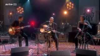 Richie Havens - Going Back To My Roots (Live)