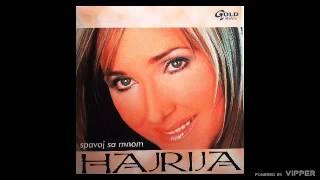Hajrija Gegaj - Zao mi je tvoje zene - (Audio 2003)