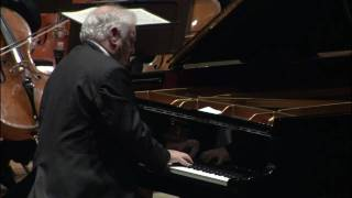 Chopin: Piano Concerto No. 2 / Barenboim · Fisch · Berliner Philharmoniker