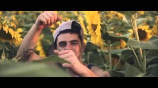 Al 100 & Drunko - Млад Merrynjayne (prod. by Pez)