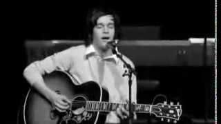 Matthew Healy (The 1975) - Hallelujah