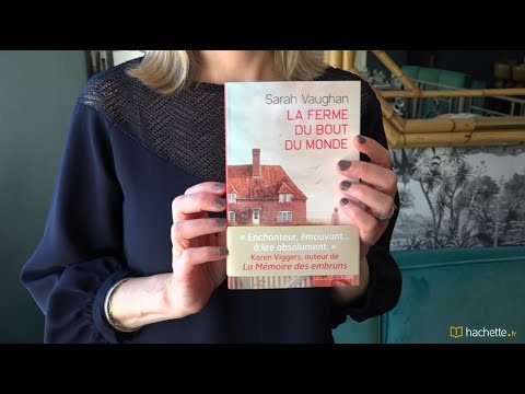 Vidéo de Sarah Vaughan