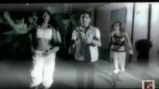 Tito El Bambino - Me Pidieron Accion