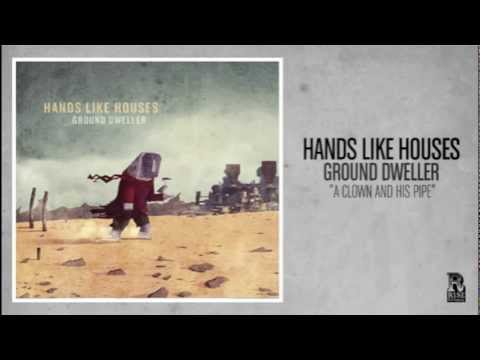 hands-like-houses-a-clown-and-his-pipe-riserecords