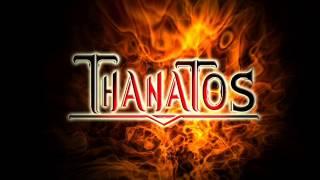 Thanatos - 01 - Hipnos - Thanatos 2013