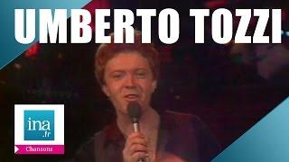 "Umberto Tozzi ""Ti Amo"" | Archive INA"