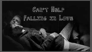 Scott & Mitch — CAN'T HELP FALLING IN LOVE「Scomiche / Scömìche」