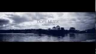Dope Boyz - Let´Em Know [Video Oficial]