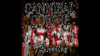 Cannibal Corpse - The Pick-Axe Murders (8-Bit)