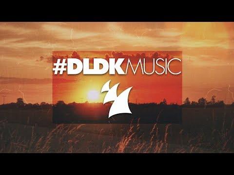 Sem Vox - Disarm (DLDK Amsterdam 2018 Anthem)