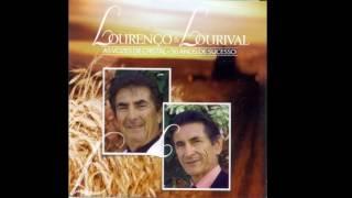 Lourenço & Lourival - A Cruz do Caminho