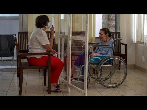 """Kórházigazgató: Rosszabb állapotban van a <span class=""""search-everything-highlight-color"""" style=""""background-color:orange"""">libanoni</span> kórházak felkészültségi szintje, mint év elejé…"""