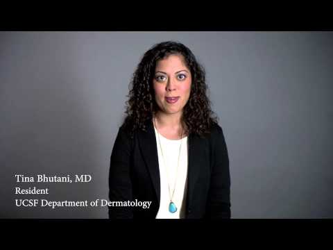 Commit to Cure - Dr. John Koo Tribute Video | National Psoriasis Foundation