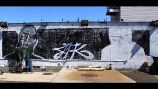 Chinx Feat Stack Bundles - Far Rock