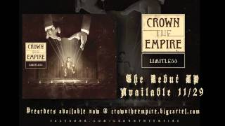 Crown The Empire - Voices (EP Version)