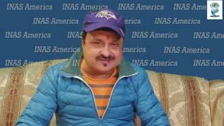 Shiva Hari Poudel