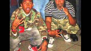 Slaughta -Trap Just To Eat Ft.504 boy Krazy (Grind Or Struggle)