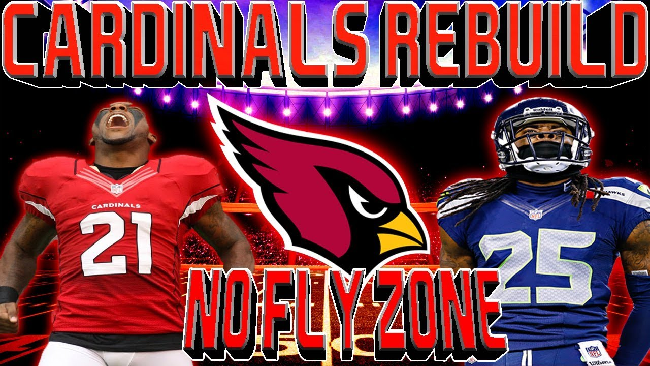 Best Discount Arizona Cardinals At Baltimore Ravens Preseason Tickets 2018