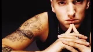 Eminem-I'm Having A Relapse