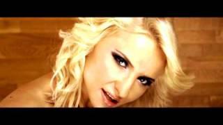 Yllo Cielo Sereno - Hello (official video)
