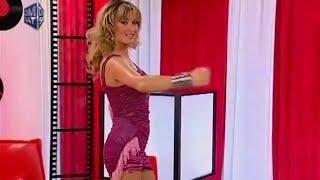 Sneki - Ljubavni maraton - Promocija - (DM SAT 2010)