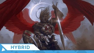 Epic Hybrid | Songs To Your Eyes - Trail of Blood | Orchestral Rock | Epic Music VN