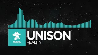 [Melodic Dubstep] - Unison - Reality [NCS Release]