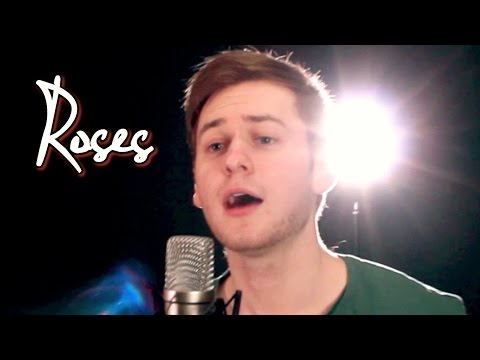 the-chainsmokers-roses-feat-rozes-piano-acoustic-cover-ben-schuller