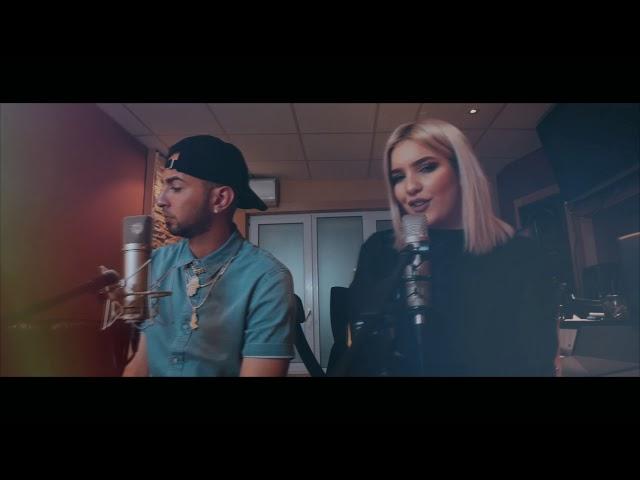 Vídeo de la canción Orgullo de Karen Mendez