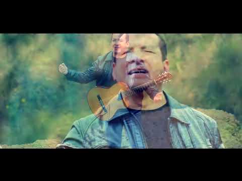Mi Dulce Amor de Gaitan Castro Letra y Video