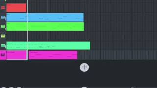 how to/epic drum solos fl studio