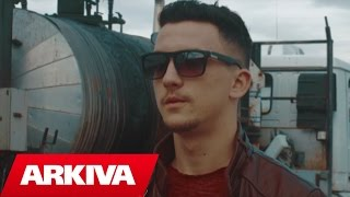 Mett ft NG  - Dita e fundit (Official Video HD)