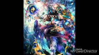 Nightcore -Apparence trompeuse (french)