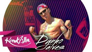 Dynho Alves - Passinho Dos Maloqueiros (KondZilla)