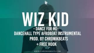 AFROBEATS INSTRUMENTALS 2017 Wizkid x Patoranking x Timya type Afrobeat (SOLD)