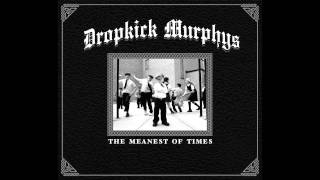 Dropkick Murphys - The State of Massachusetts (HQ) (Nitro Circus Intro)