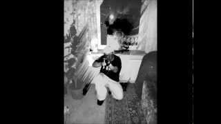 (PSR)_BoneCrusher-feat._Henker_Deathmatch