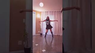 Pabllo Vittar - Corpo Sensual ( feat. Mateus Carrilho)