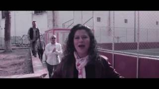 Video Remix By Dvj TOEELL® - Atraccion Orquesta - Verde Mas Allá (DJ Explow®)