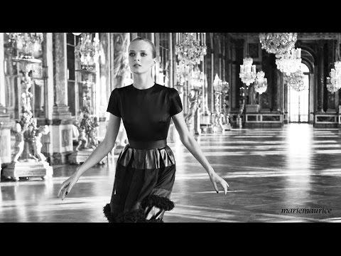 iggy-pop-et-si-tu-nexistais-pas-marie-maurice-i