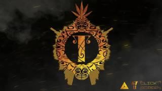 TRAJB - POLA NOCI (OFFICIAL AUDIO)