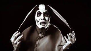 Catnap - Joker (Official music video)